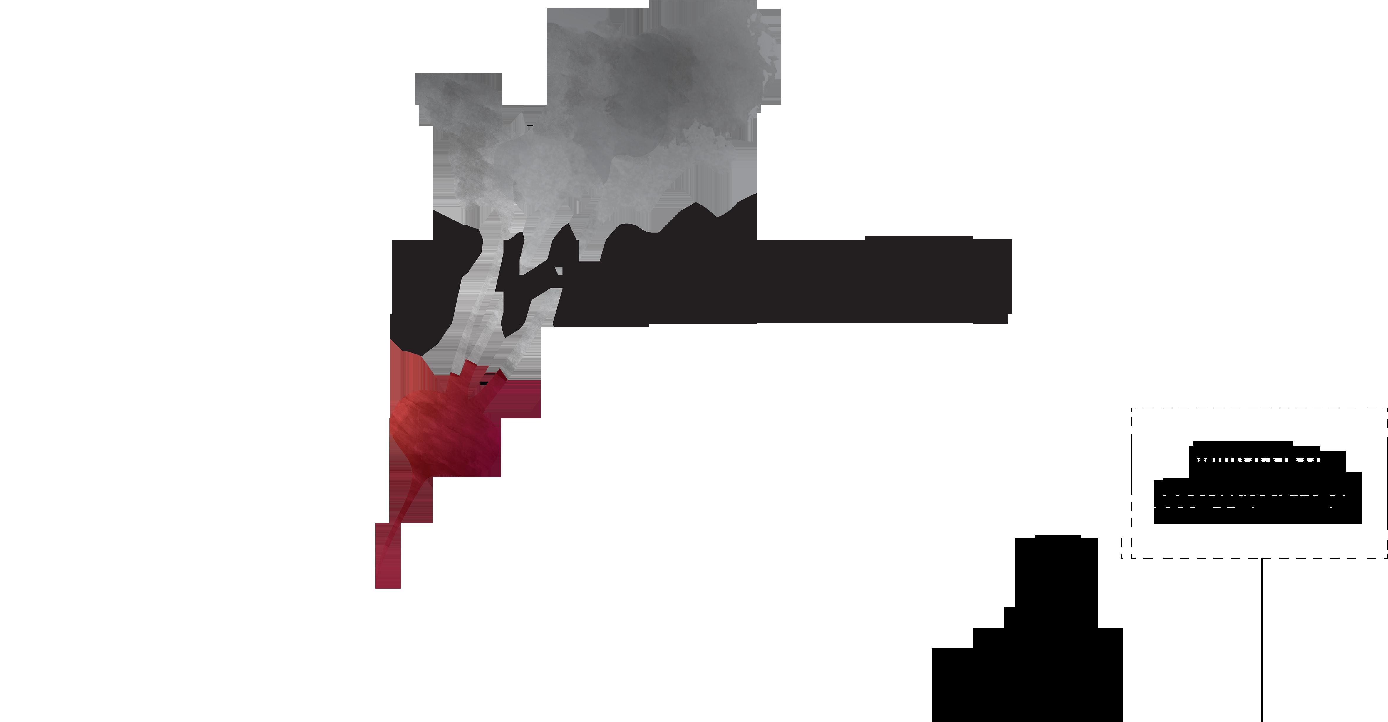 THULL'S